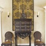 traditional-decor-for-foyer-furniture11.jpg