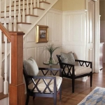 traditional-decor-for-foyer-furniture3.jpg