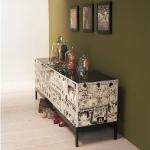 traditional-decor-for-foyer-furniture4.jpg