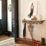 traditional-decor-for-foyer-furniture6.jpg