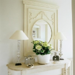 traditional-decor-for-foyer-mirror2.jpg