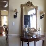 traditional-decor-for-foyer-mirror5.jpg