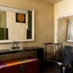 traditional-decor-for-foyer-mirror7.jpg