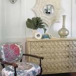 traditional-decor-for-foyer-mirror8.jpg
