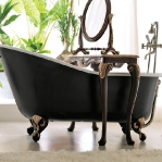 traditional-freestanding-bathtub-decor1-1.jpg