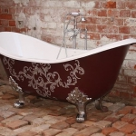 traditional-freestanding-bathtub-decor2-1.jpg