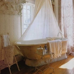 traditional-freestanding-bathtub-details1-1.jpg