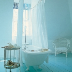 traditional-freestanding-bathtub-details1-4.jpg