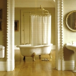traditional-freestanding-bathtub-details1-5.jpg