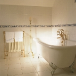 traditional-freestanding-bathtub-details2-1.jpg