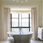 traditional-freestanding-bathtub-pedestal1-4.jpg