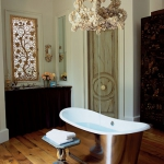 traditional-freestanding-bathtub-pedestal1-6.jpg