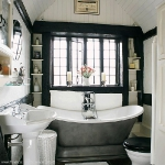 traditional-freestanding-bathtub-pedestal2-2.jpg