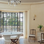 traditional-freestanding-bathtub-pedestal2-3.jpg