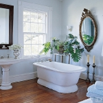 traditional-freestanding-bathtub-pedestal2-4.jpg
