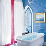 traditional-freestanding-bathtub-pedestal2-6.jpg