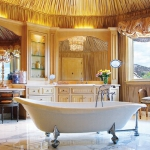 traditional-freestanding-bathtub-style1-1.jpg
