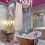 traditional-freestanding-bathtub-style1-2.jpg