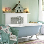 traditional-freestanding-bathtub-style2-1.jpg