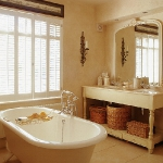 traditional-freestanding-bathtub-style2-5.jpg
