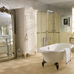 traditional-freestanding-bathtub-style3-2.jpg