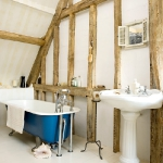 traditional-freestanding-bathtub-style5-3.jpg