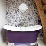 traditional-freestanding-bathtub-wall1-1.jpg
