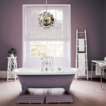 traditional-freestanding-bathtub-wall2-3.jpg