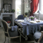 traditional-french-diningrooms-tour1-1.jpg