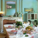traditional-french-diningrooms1.jpg