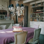 traditional-french-diningrooms11.jpg