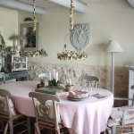 traditional-french-diningrooms12.jpg
