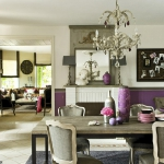 traditional-french-diningrooms14.jpg