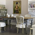 traditional-french-diningrooms15.jpg