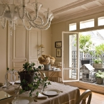 traditional-french-diningrooms4.jpg