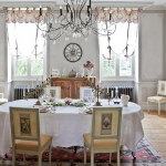 traditional-french-diningrooms8.jpg