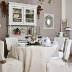 traditional-french-diningrooms9.jpg