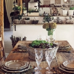 french-diningrooms-in-country-style2.jpg