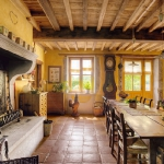 french-diningrooms-in-country-style3.jpg