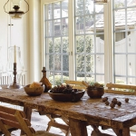 french-diningrooms-in-rustic-style1.jpg