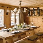 french-diningrooms-in-rustic-style2.jpg