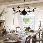 french-diningrooms-in-rustic-style3.jpg