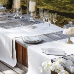 outdoor-french-diningrooms2.jpg