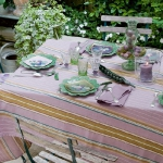 outdoor-french-diningrooms3.jpg