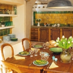 french-diningrooms-in-traditional-kitchens1.jpg