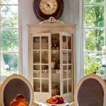 traditional-french-diningrooms-details3.jpg