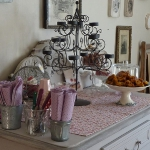 traditional-french-diningrooms-details5.jpg