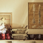 traditional-french-diningrooms-details6.jpg