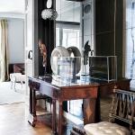 traditional-luxury-spanish-homes1-1.jpg