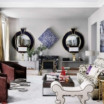 traditional-luxury-spanish-homes1-2.jpg